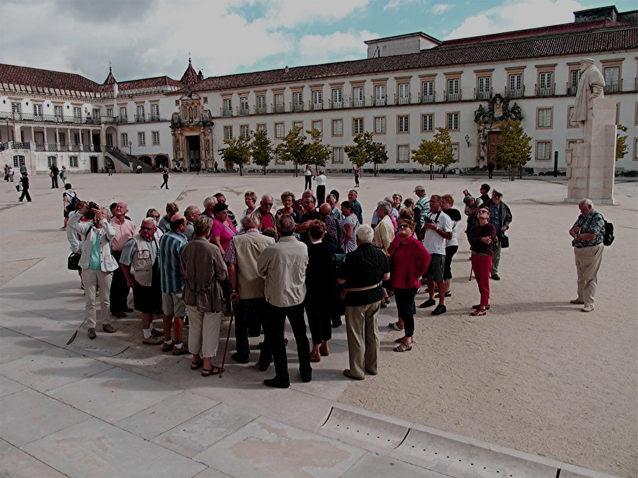 3 Coimbra073