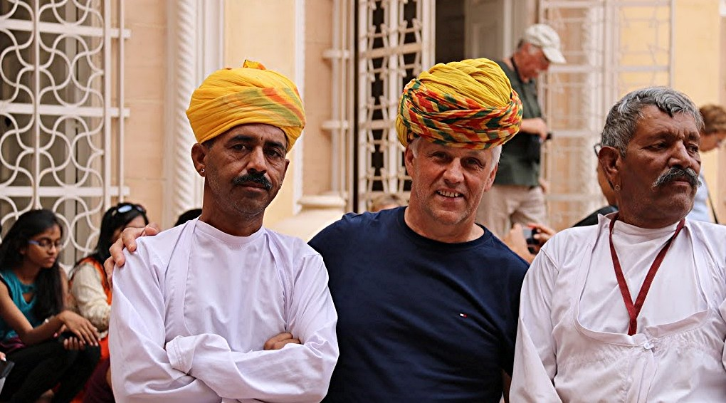 429 turban