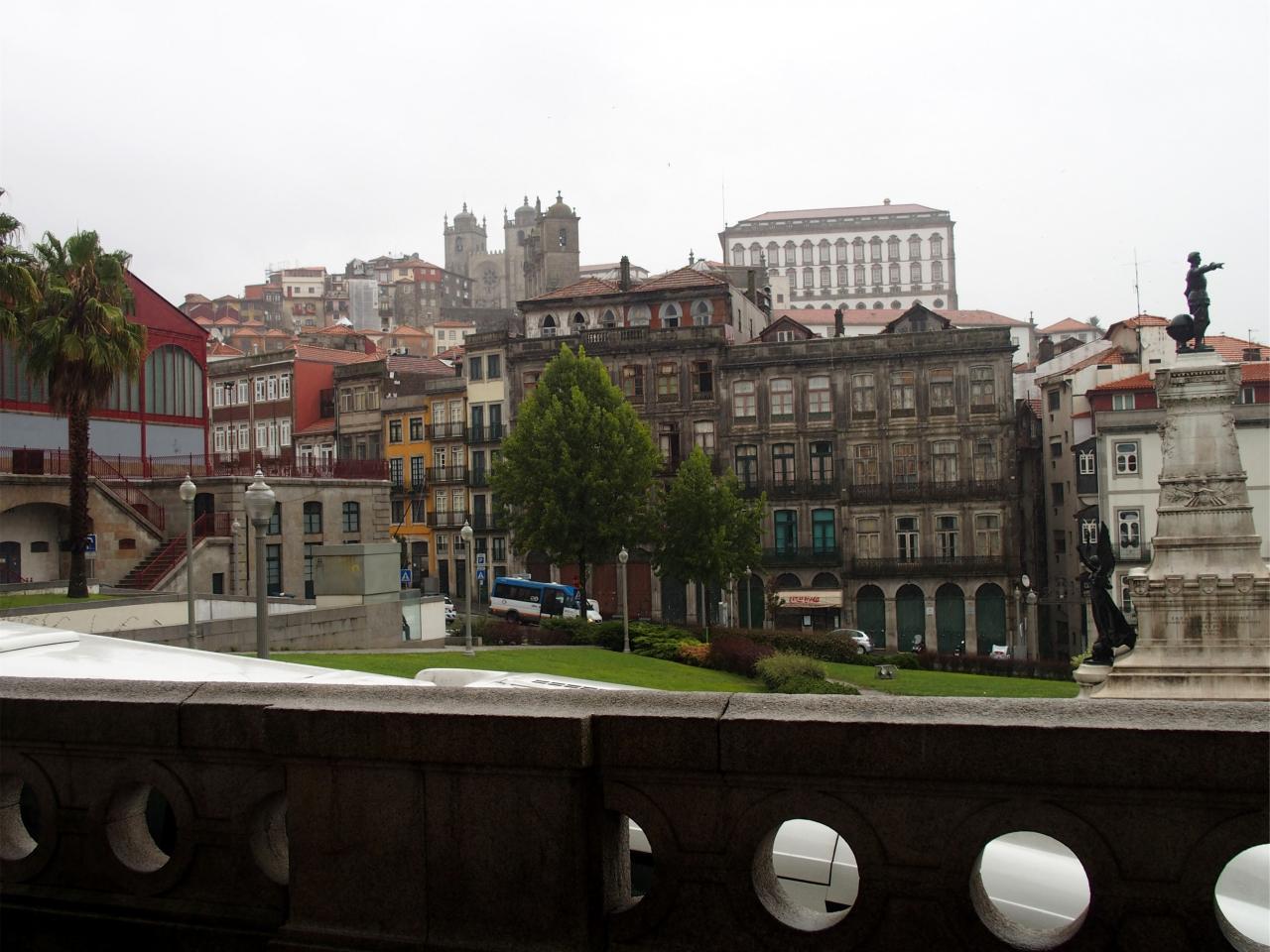 6 Porto132