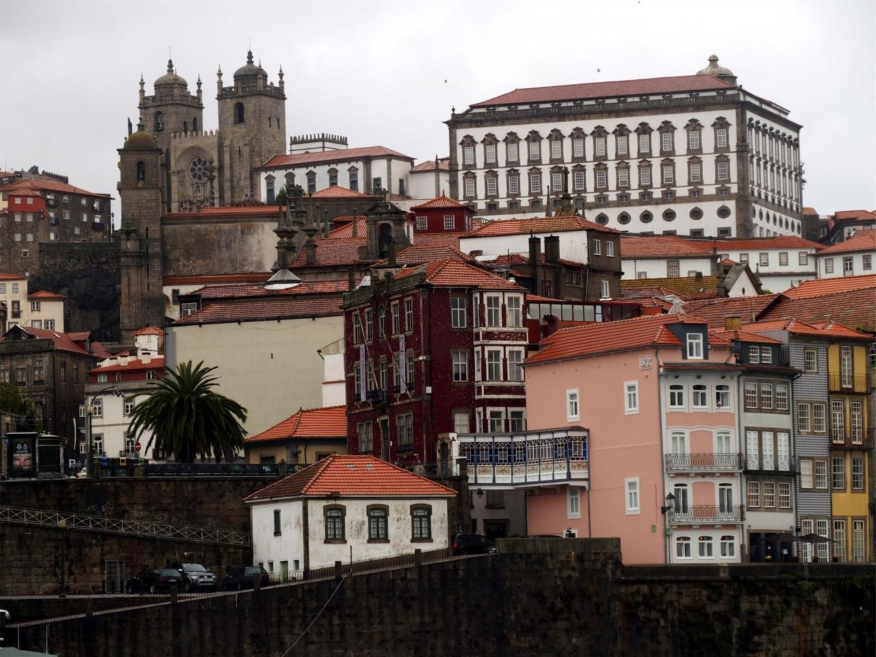 6 Porto145