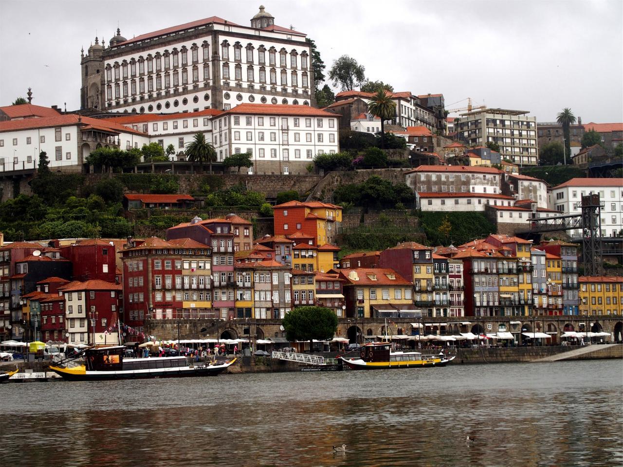 6 Porto146