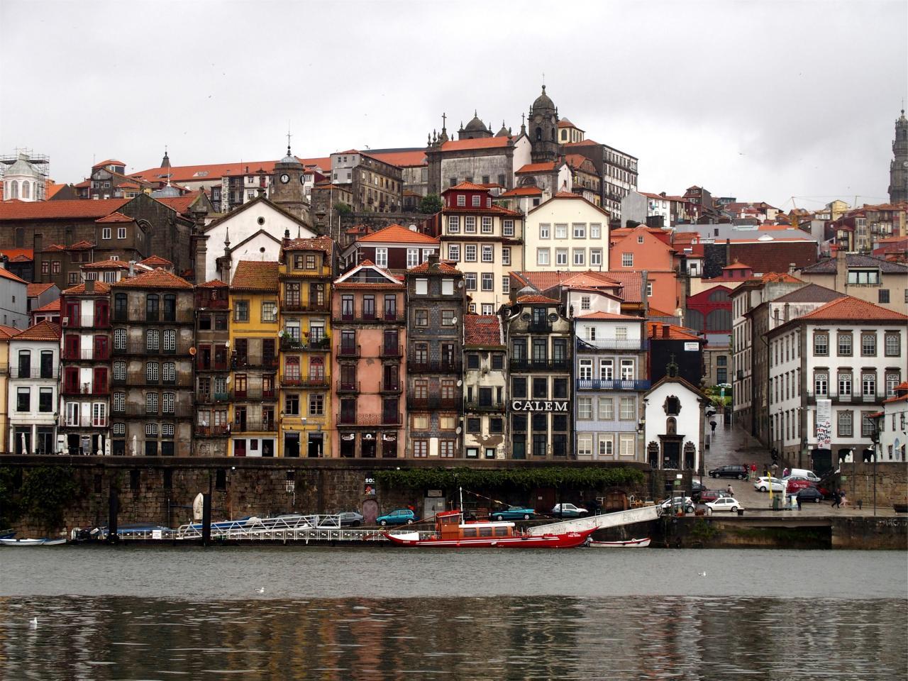 6 Porto147