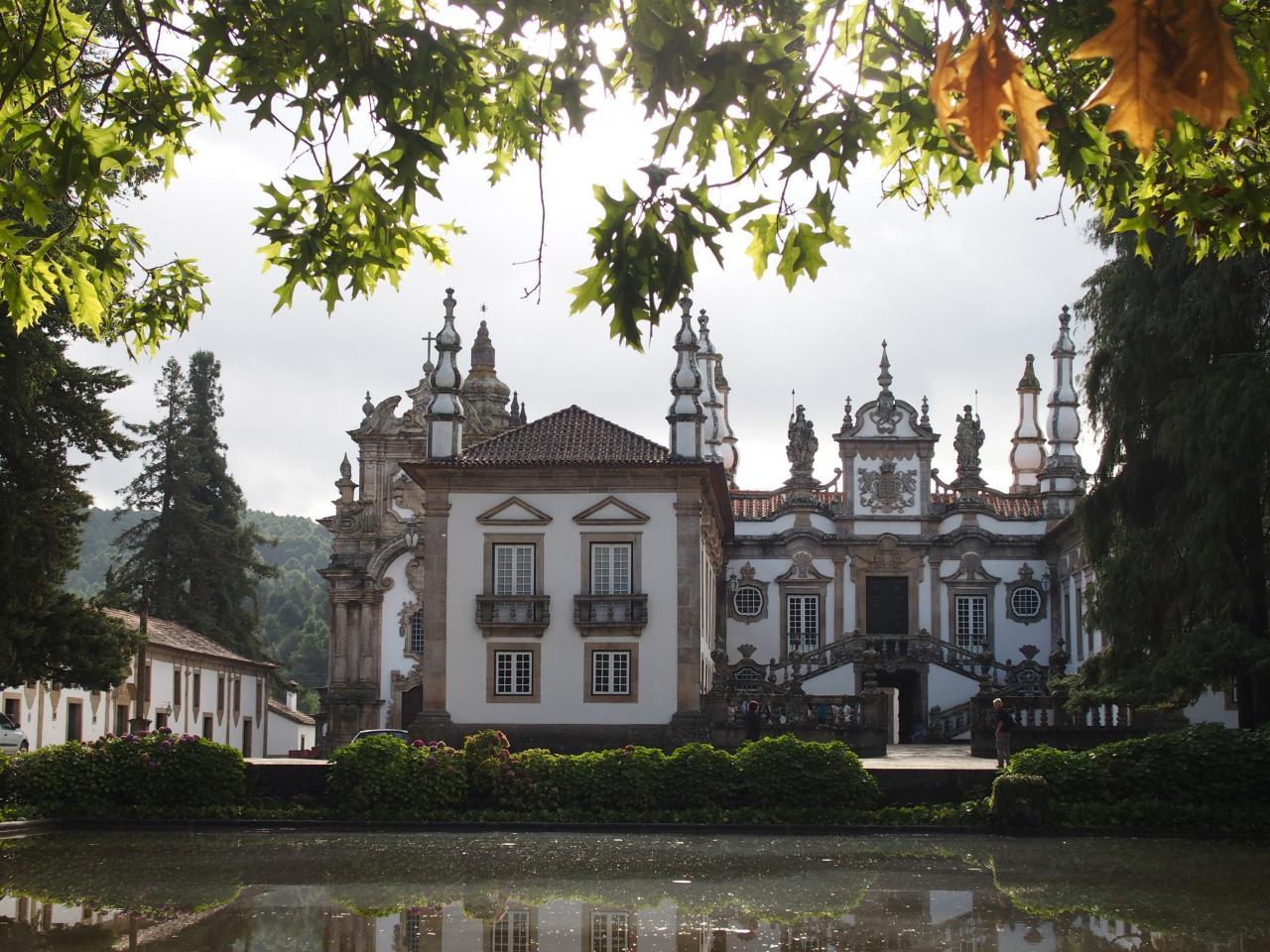 9 Palais Mateus165