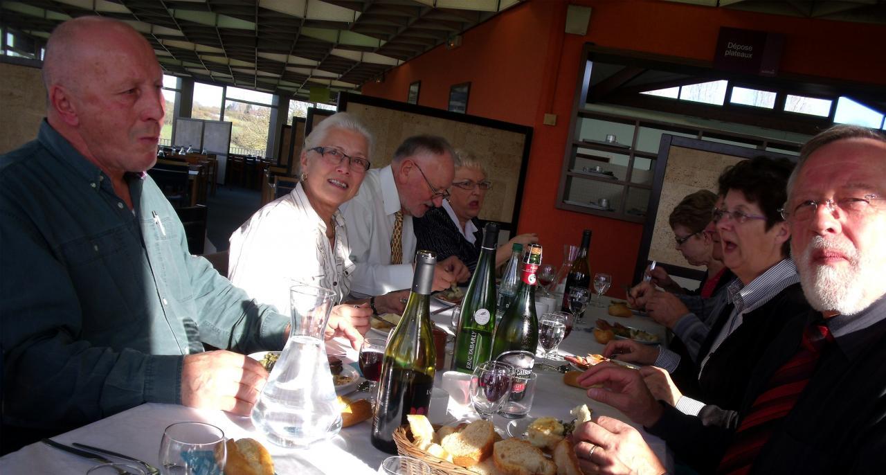 Ass sect St Lô 2012 (10)
