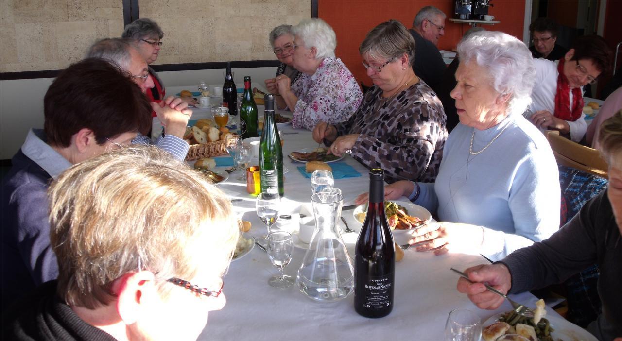 Ass sect St Lô 2012 (12)