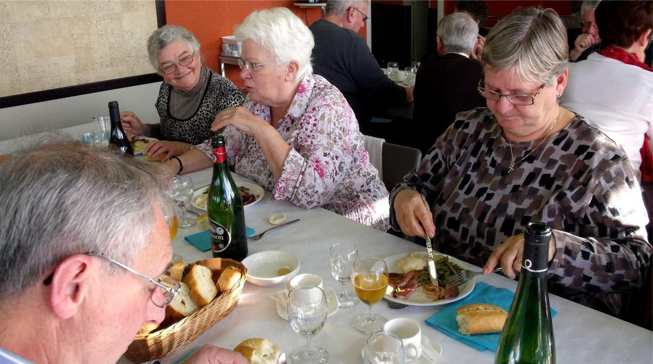 Ass sect St Lô 2012 (13)