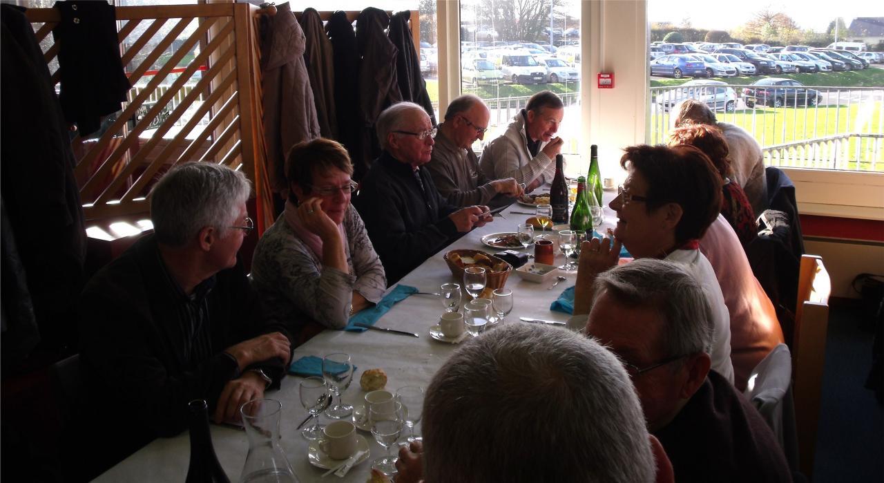 Ass sect St Lô 2012 (14)