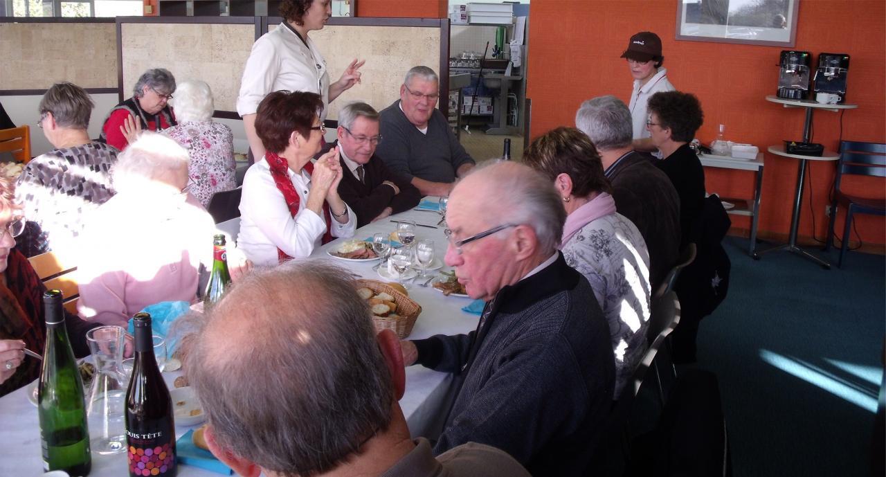 Ass sect St Lô 2012 (16)