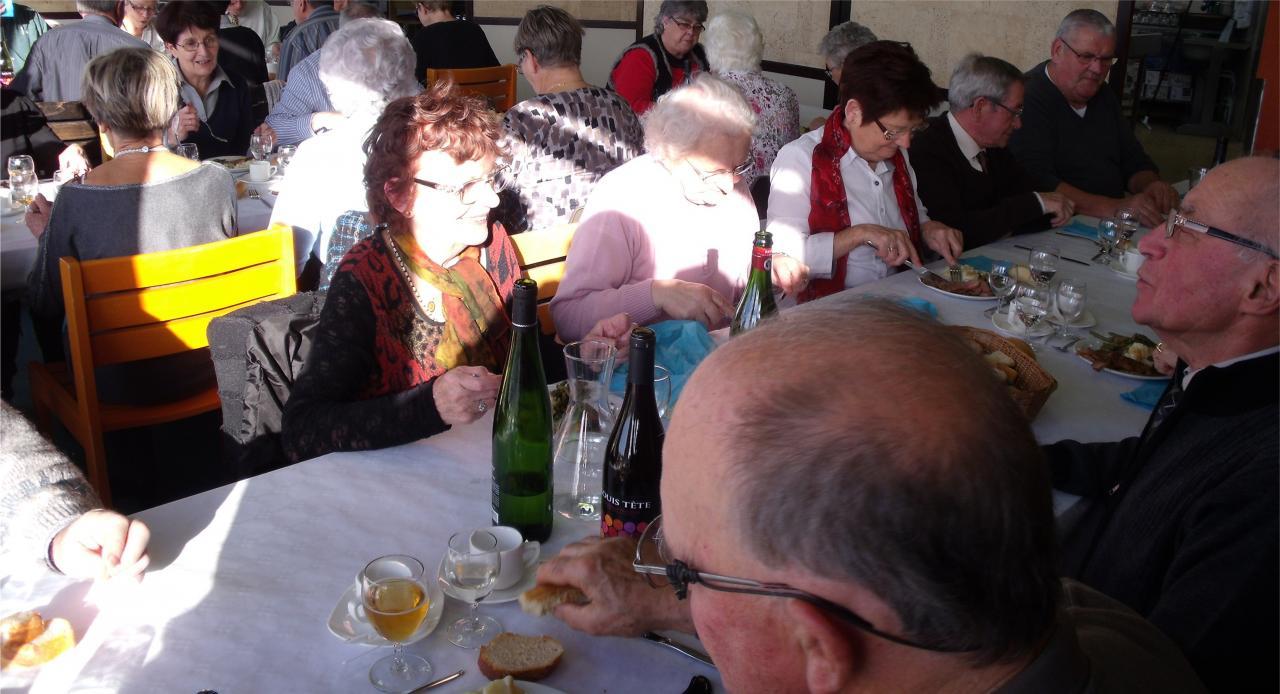 Ass sect St Lô 2012 (17)