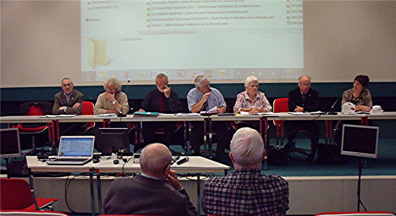 Ass sect St Lô 2012 (4)