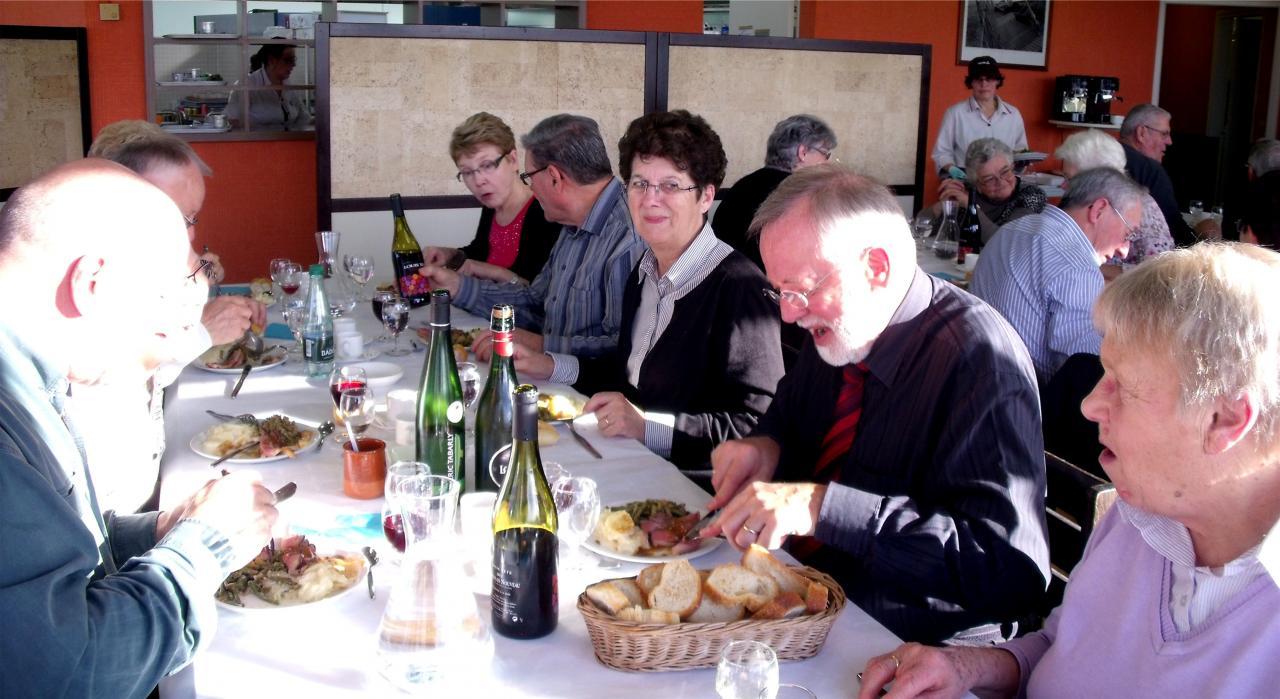 Ass sect St Lô 2012 (9)