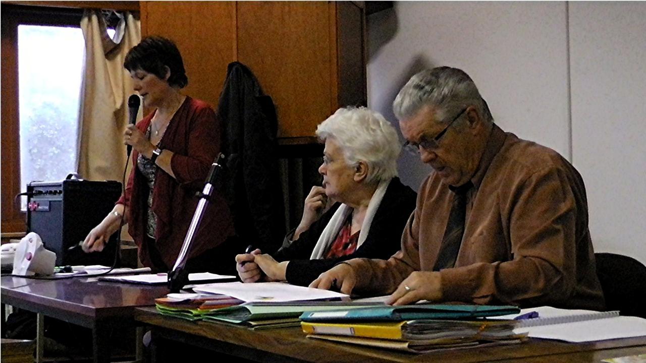 ass secteur Montebourg 21 11 2012 (1)
