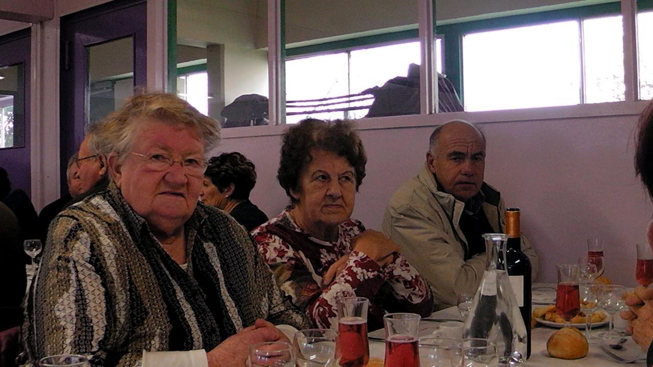 ass secteur Montebourg 21 11 2012 (13)