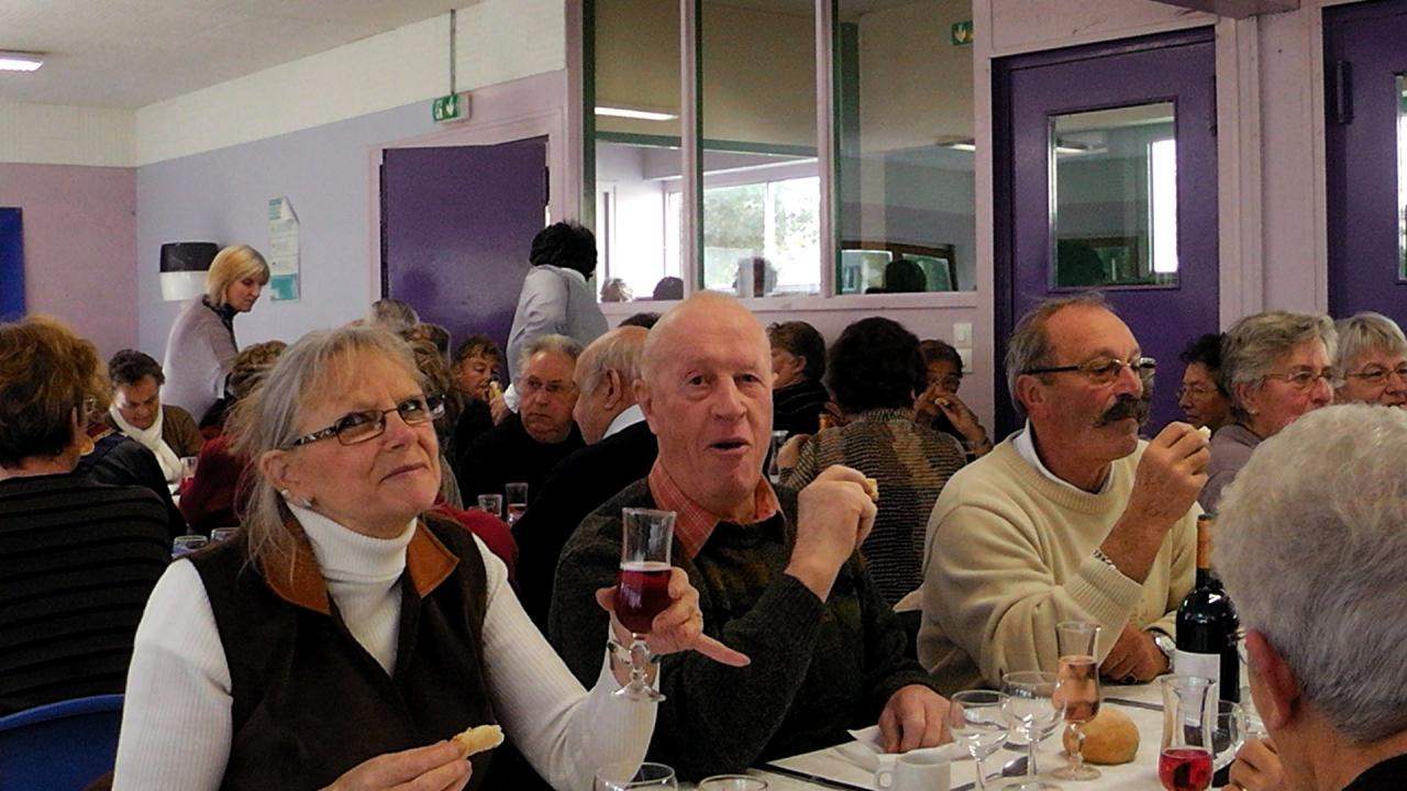 ass secteur Montebourg 21 11 2012 (14)