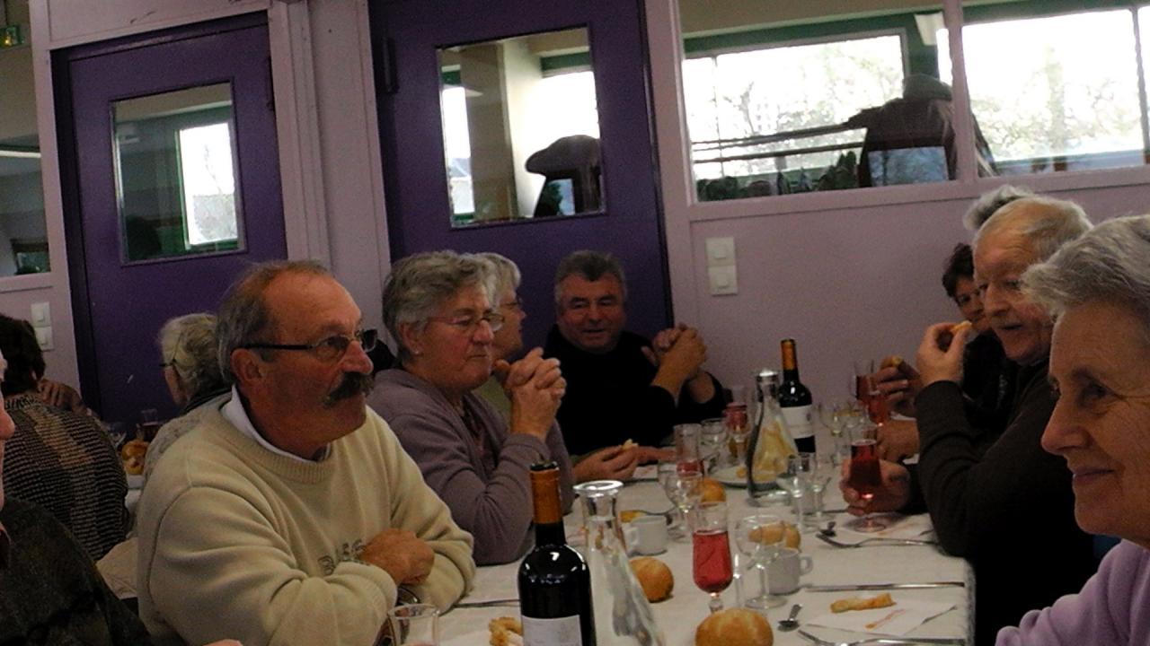 ass secteur Montebourg 21 11 2012 (15)