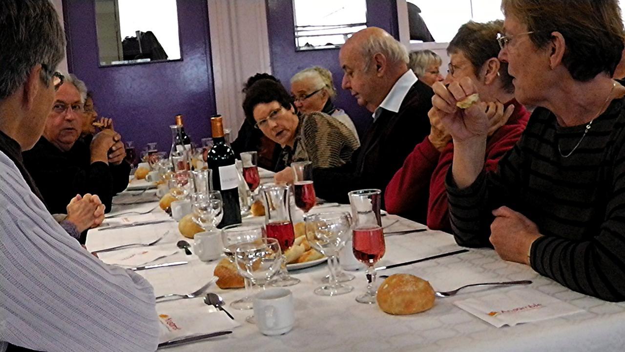 ass secteur Montebourg 21 11 2012 (17)