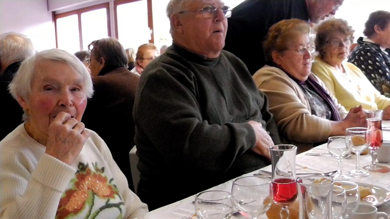 ass secteur Montebourg 21 11 2012 (18)