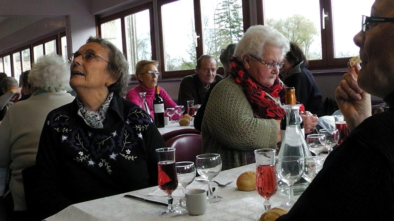 ass secteur Montebourg 21 11 2012 (24)