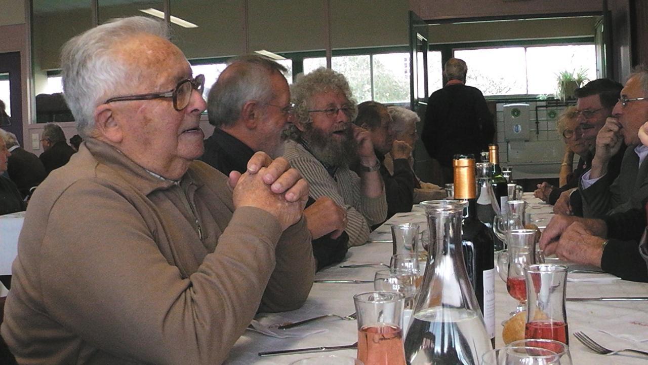 ass secteur Montebourg 21 11 2012 (25)
