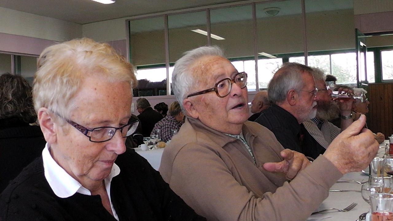 ass secteur Montebourg 21 11 2012 (28)