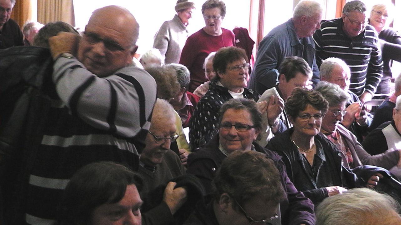 ass secteur Montebourg 21 11 2012 (4)