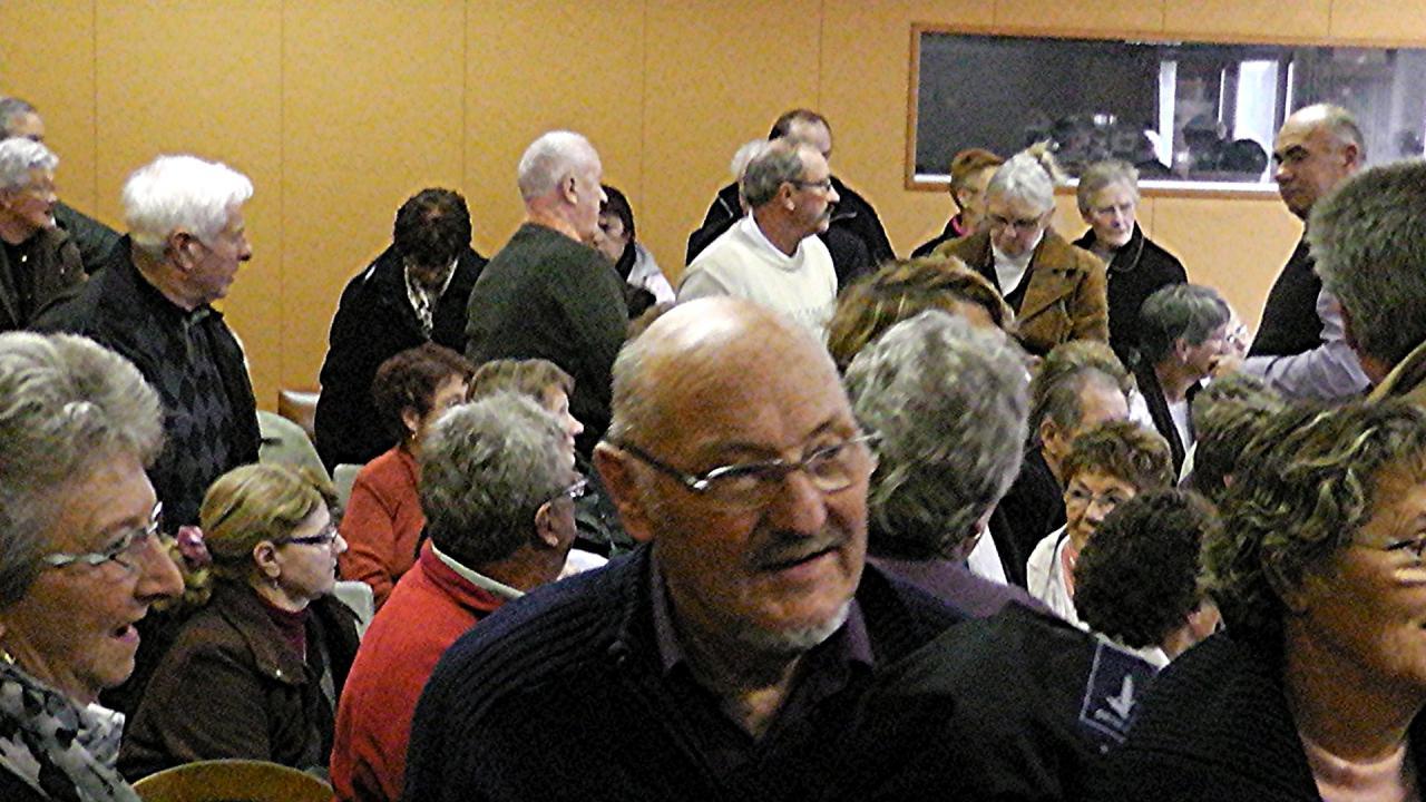ass secteur Montebourg 21 11 2012 (5)