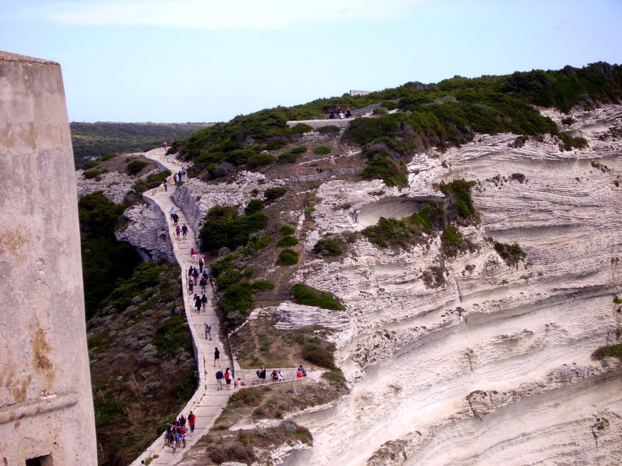 Corse 14-21 sept 2013 (23)