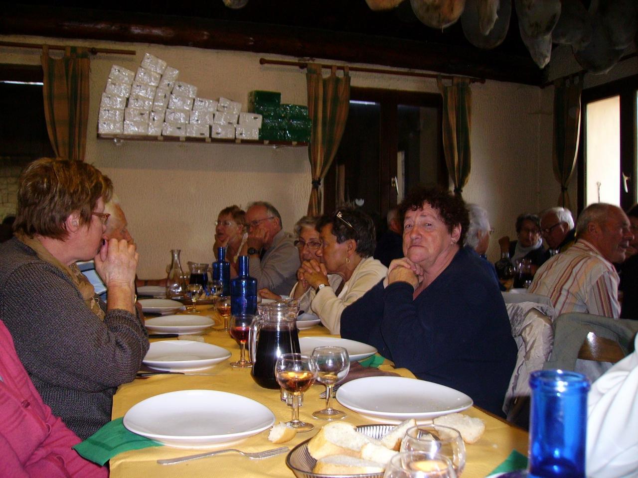 Corse 14-21 sept 2013 (25)