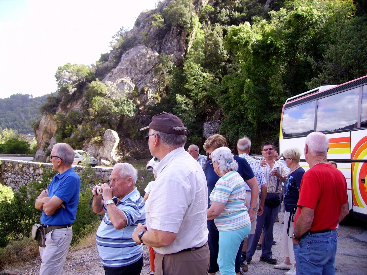 Corse 14-21 sept 2013 (28)