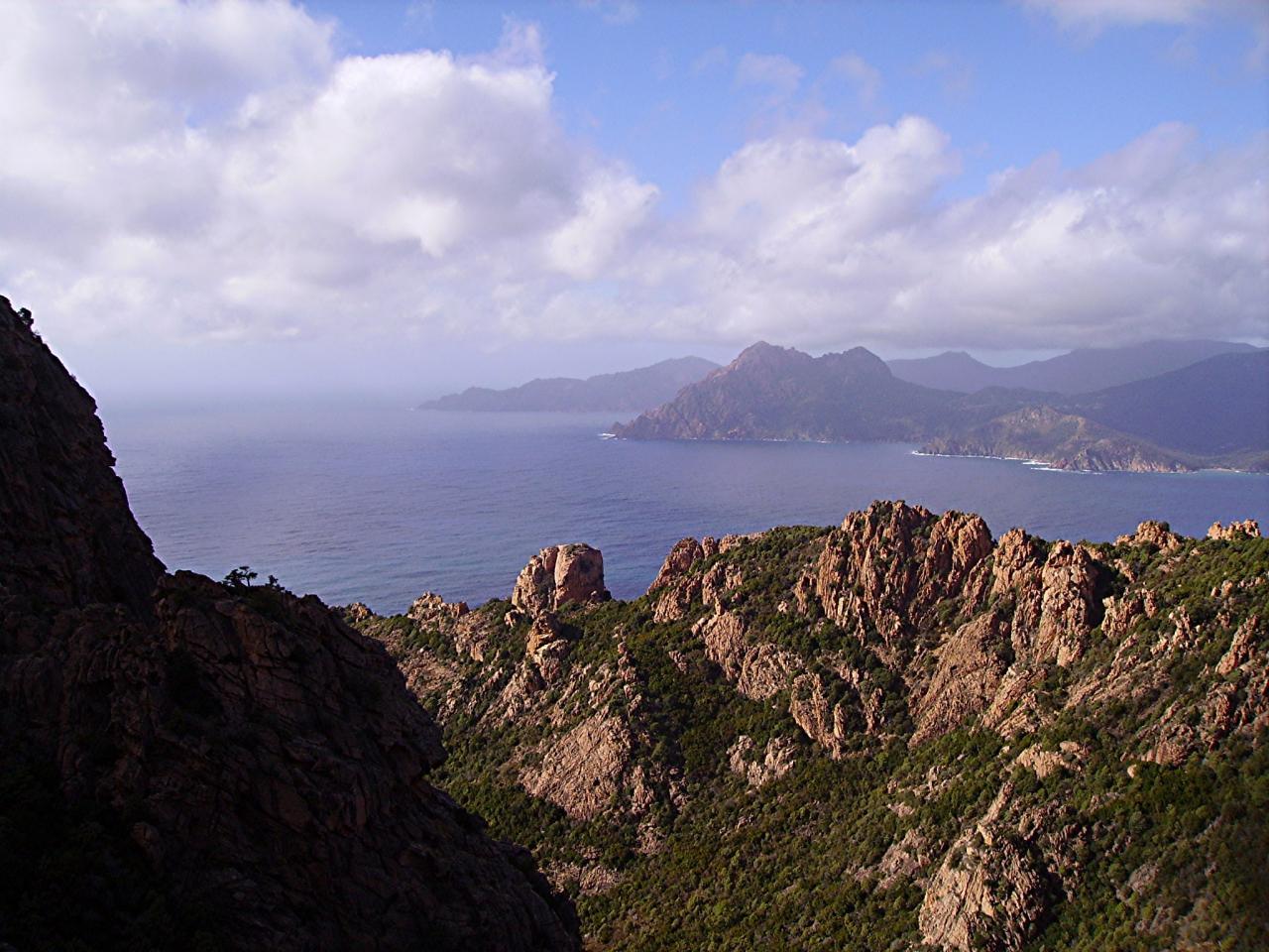 Corse 14-21 sept 2013 (29)