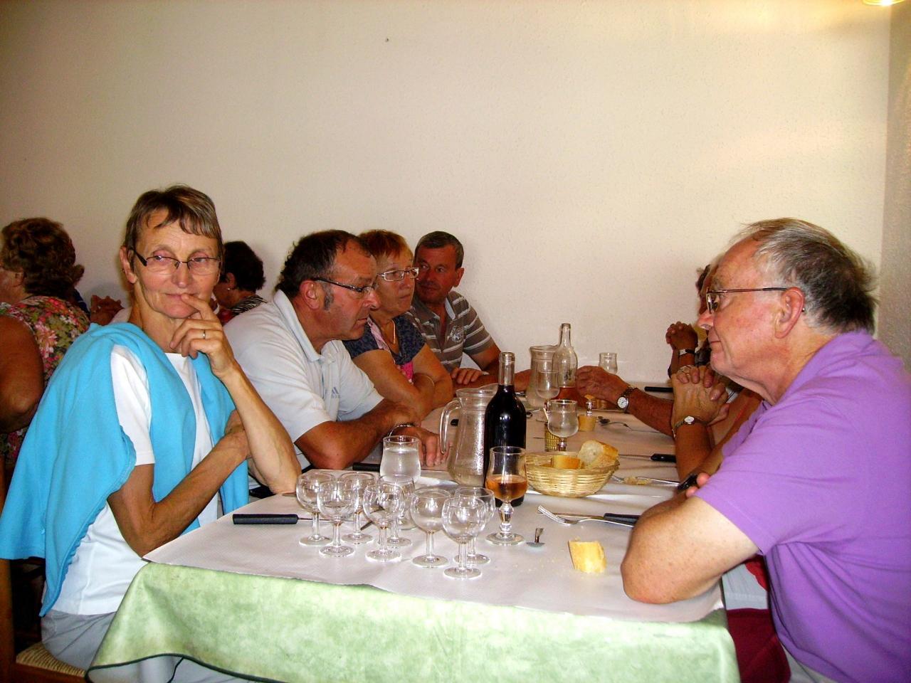 Corse 14-21 sept 2013 (33)