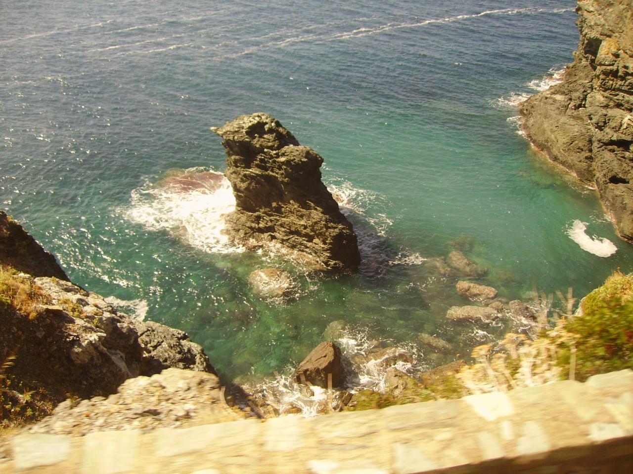 Corse 14-21 sept 2013 (34)