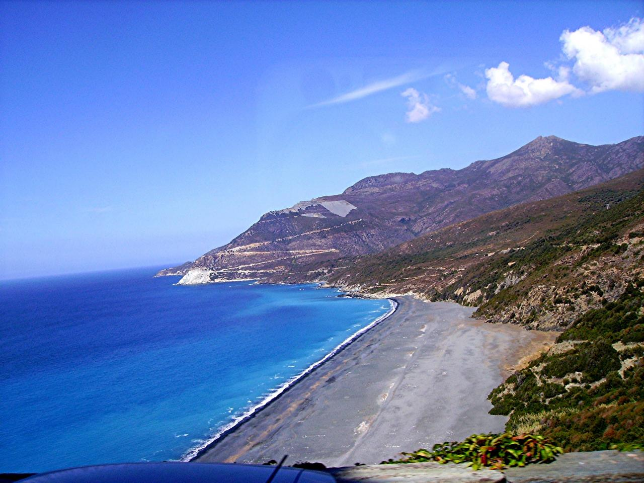 Corse 14-21 sept 2013 (35)