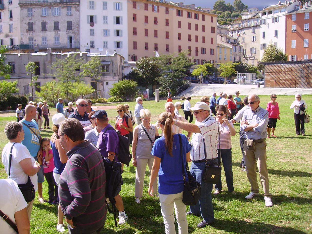 Corse 14-21 sept 2013 (4)