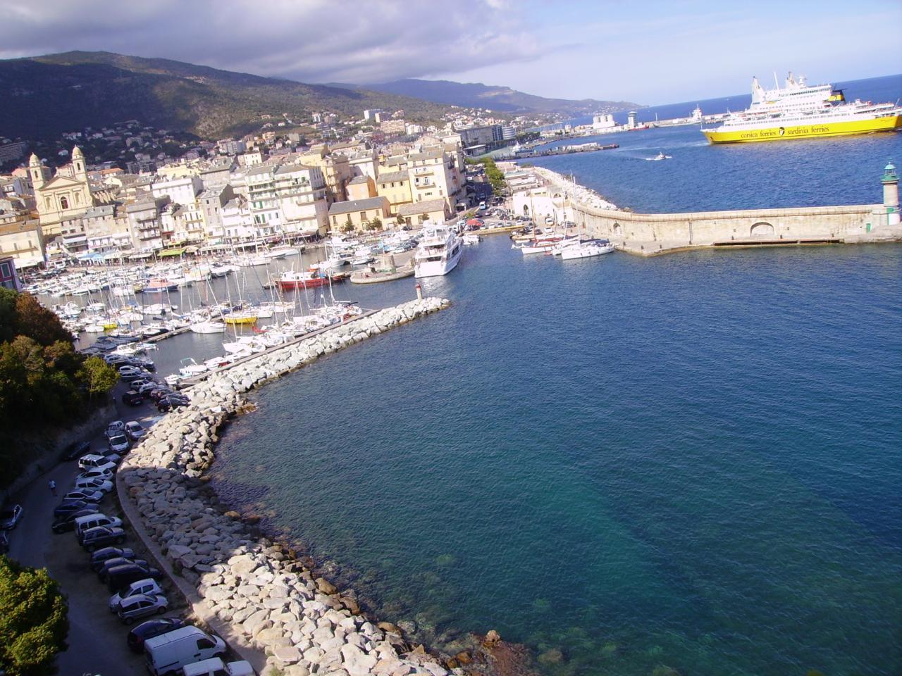 Corse 14-21 sept 2013 (5)