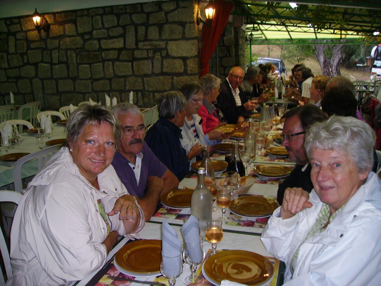Corse 14-21 sept 2013 (8)