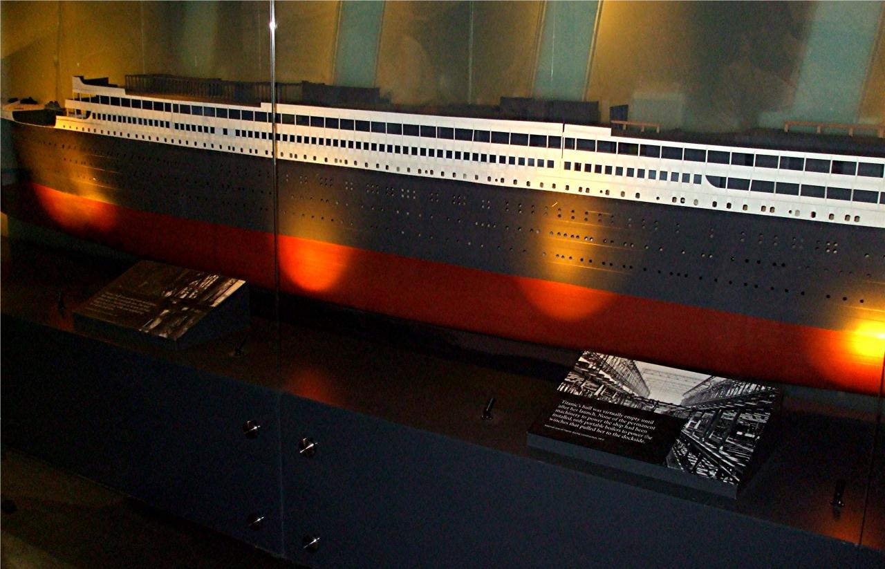 DSCF2837