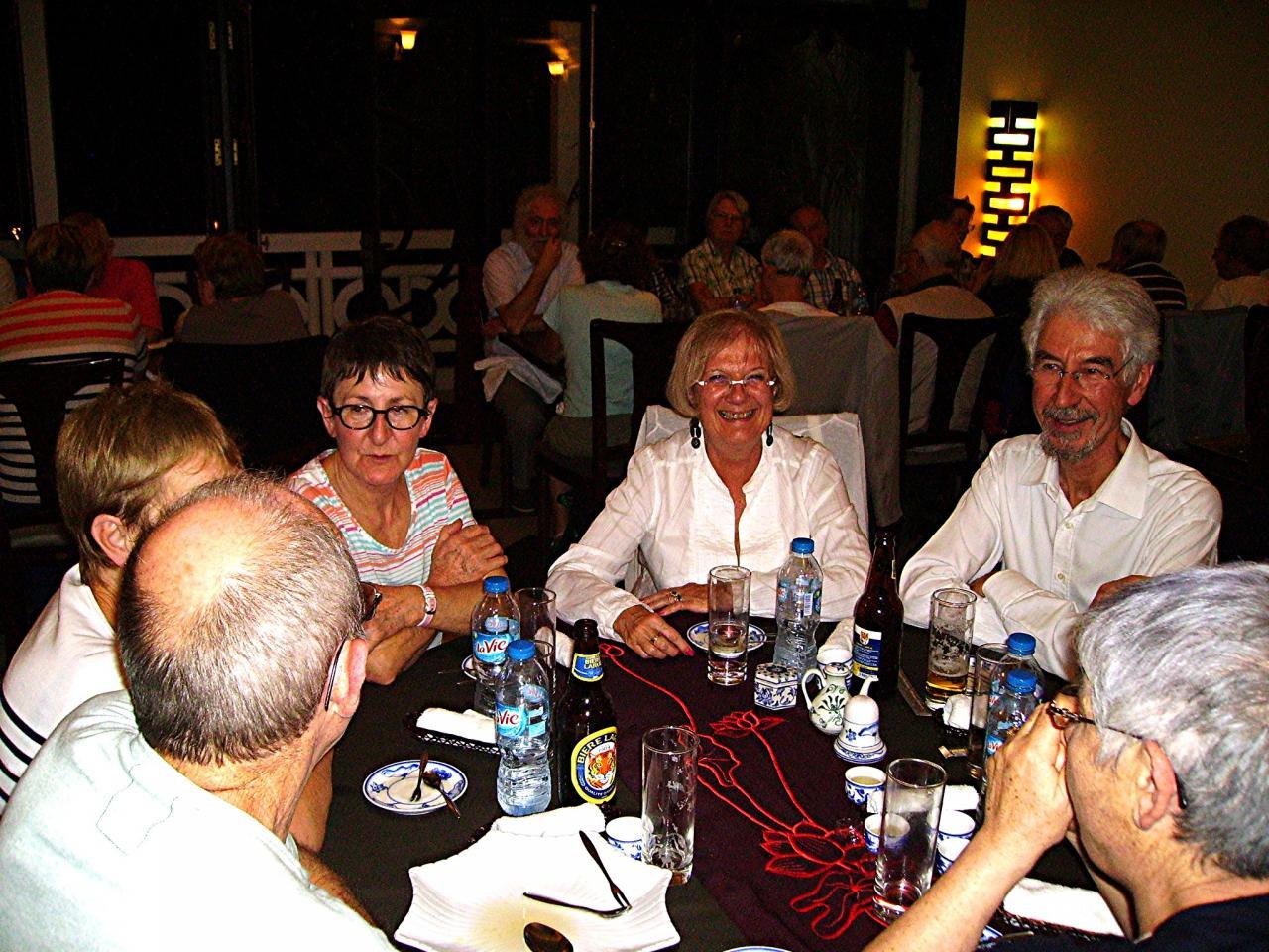 groupe gilbert (4)
