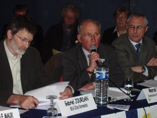 AG 2009