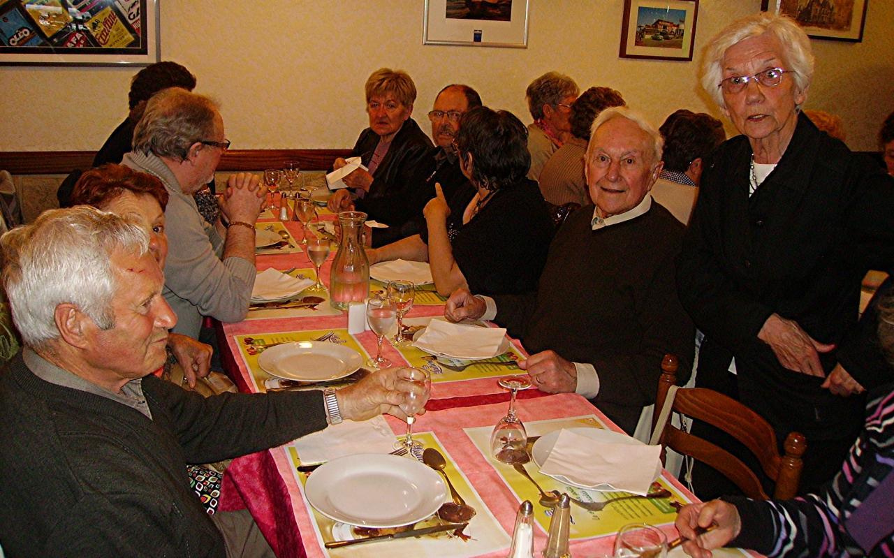 La Croisière sur le Rhin 2012 (10)