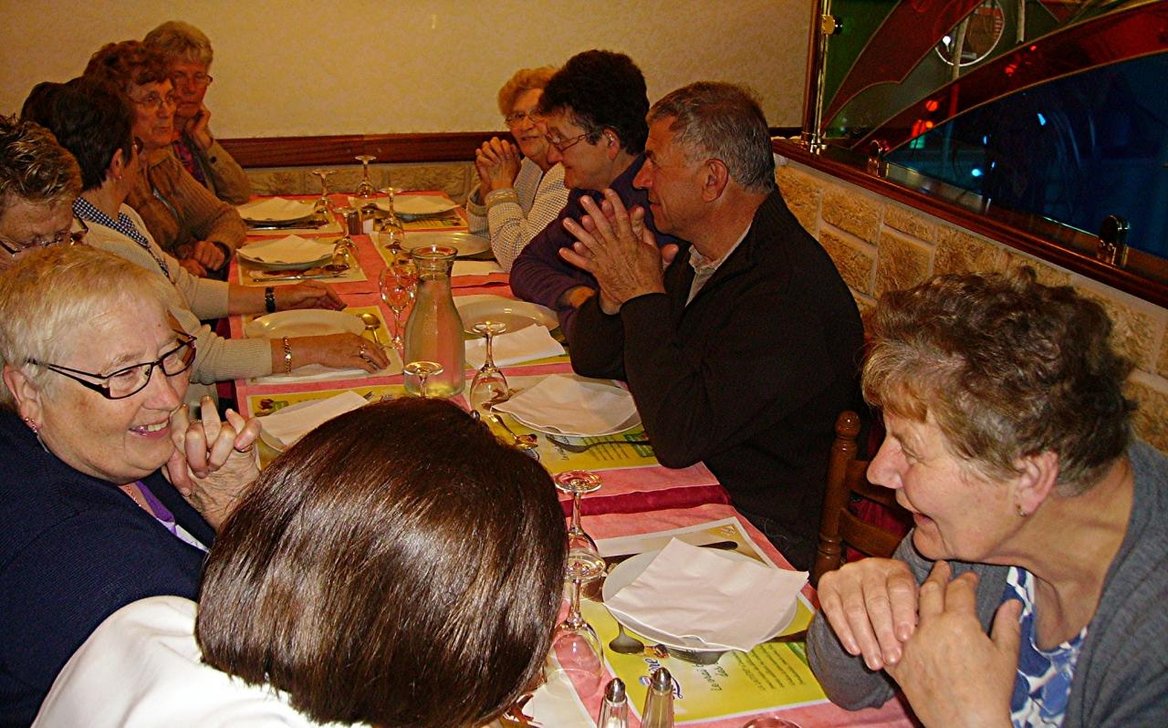 La Croisière sur le Rhin 2012 (11)