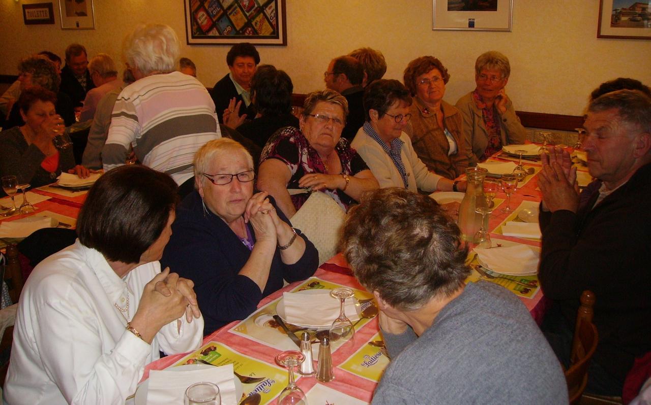 La Croisière sur le Rhin 2012 (12)