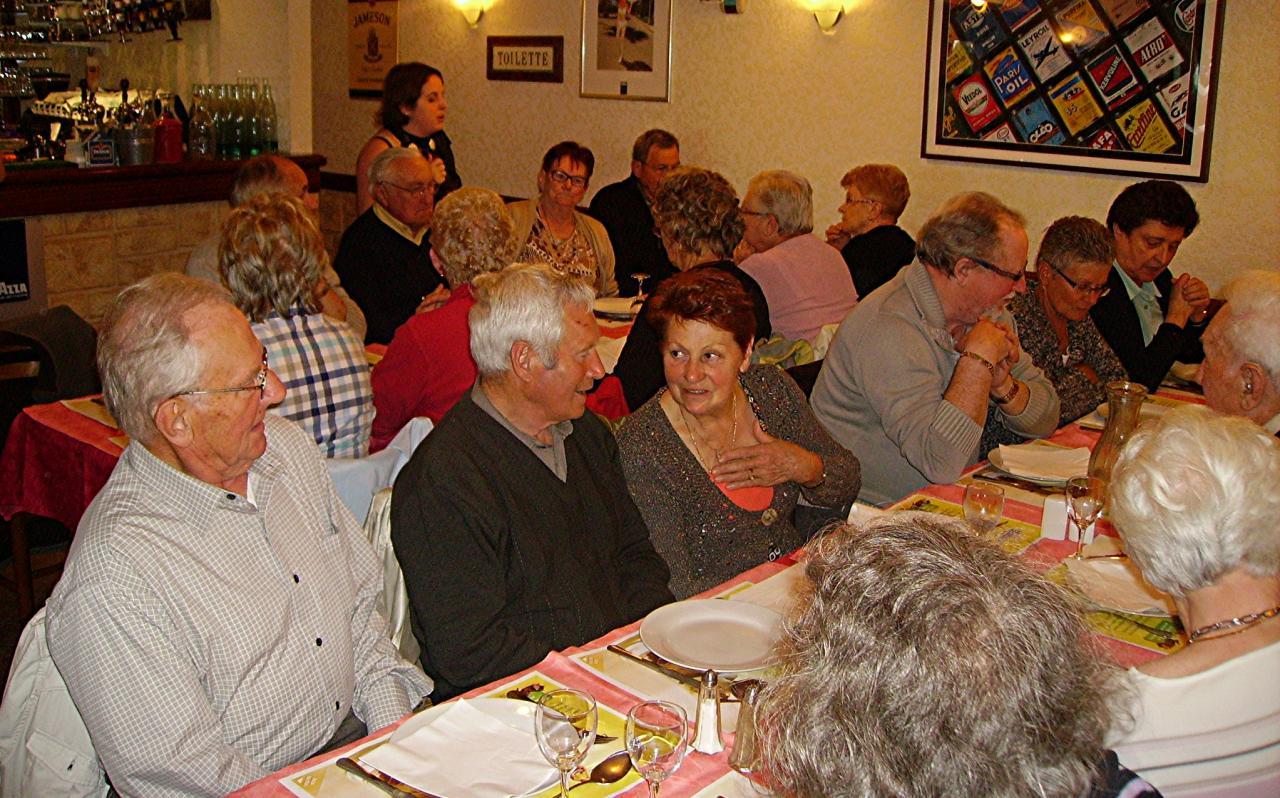 La Croisière sur le Rhin 2012 (13)