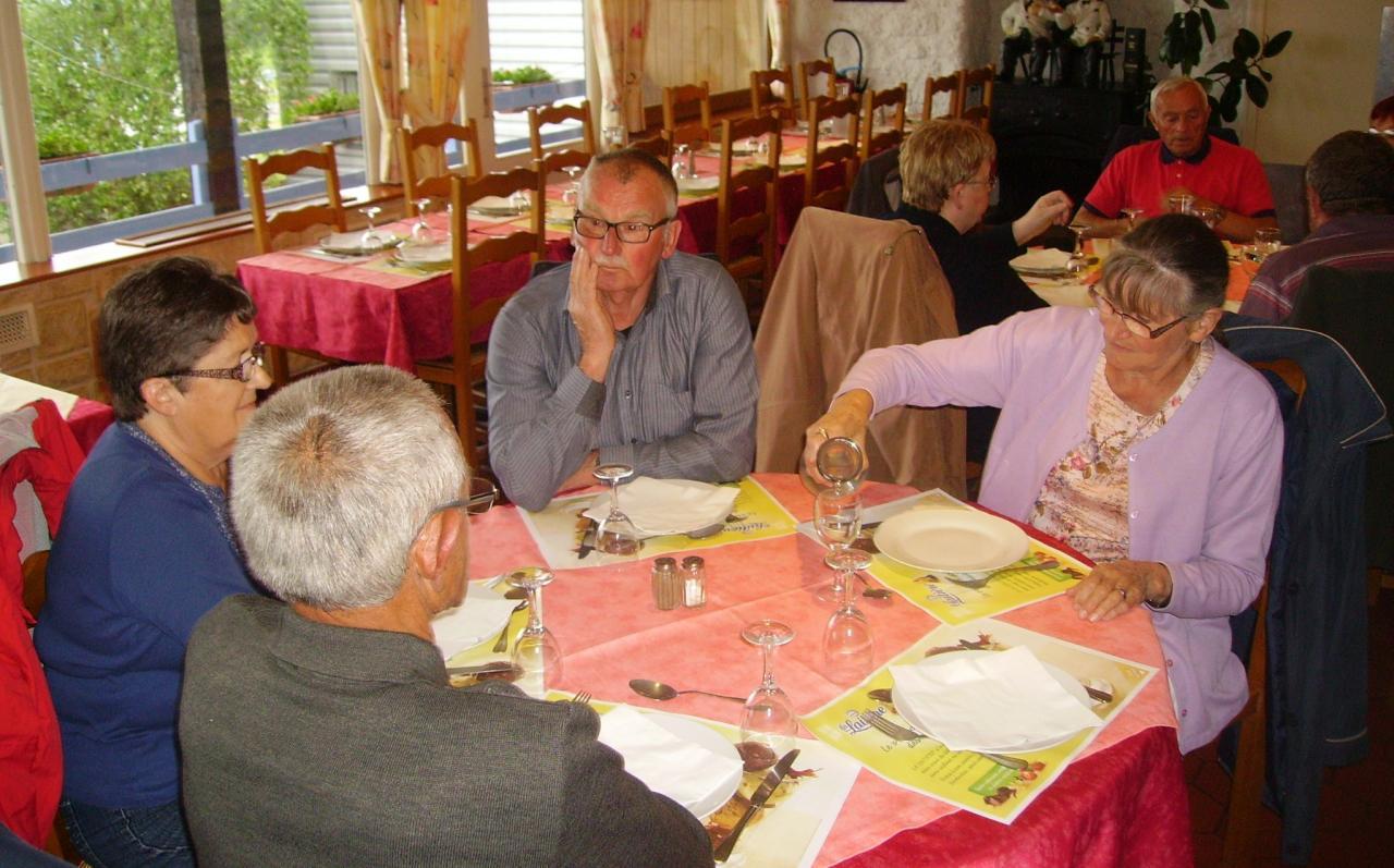 La Croisière sur le Rhin 2012 (15)