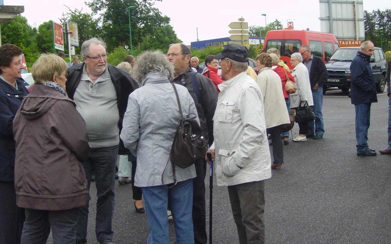 La Croisière sur le Rhin 2012 (17)