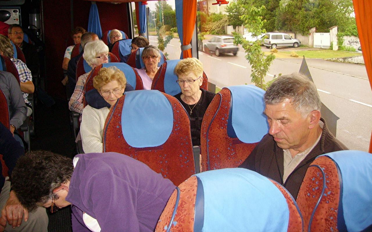 La Croisière sur le Rhin 2012 (22)