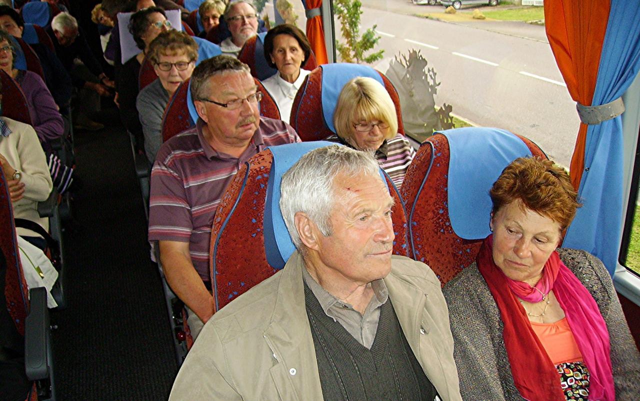 La Croisière sur le Rhin 2012 (24)