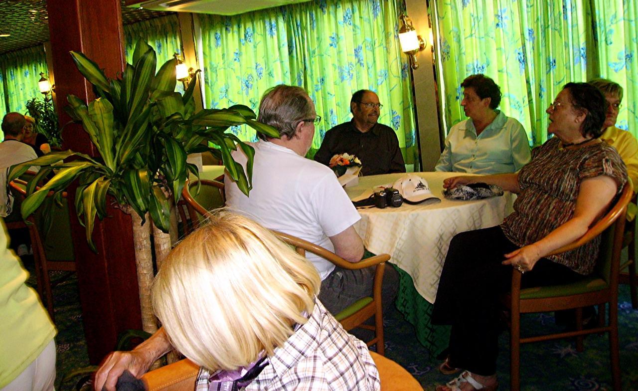 La Croisière sur le Rhin 2012 (31)