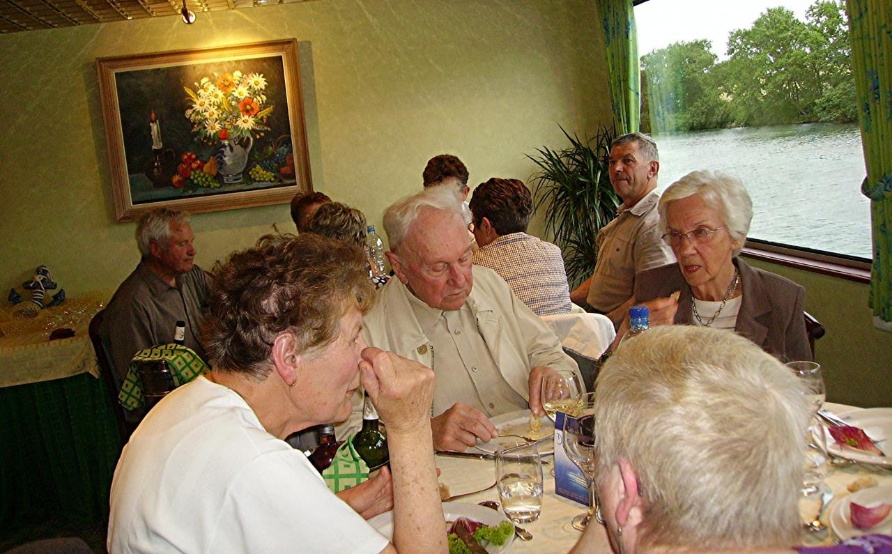 La Croisière sur le Rhin 2012 (33)