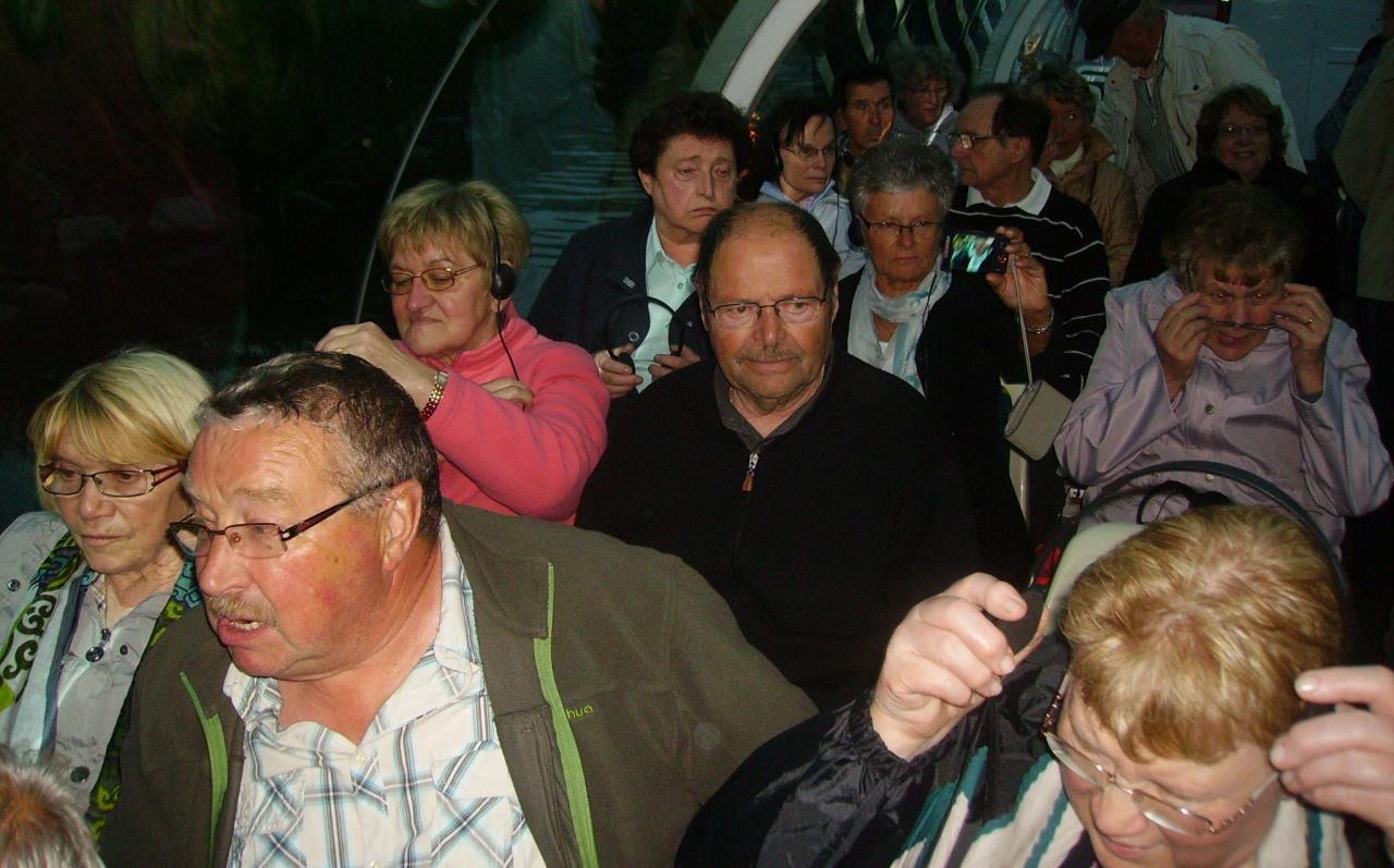 La Croisière sur le Rhin 2012 (34)